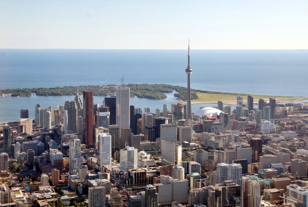 1920px-Toronto_-_ON_-_Toronto_Skyline2
