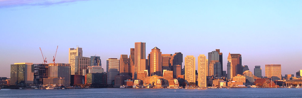 1280px-Boston_skyline_at_earlymorning